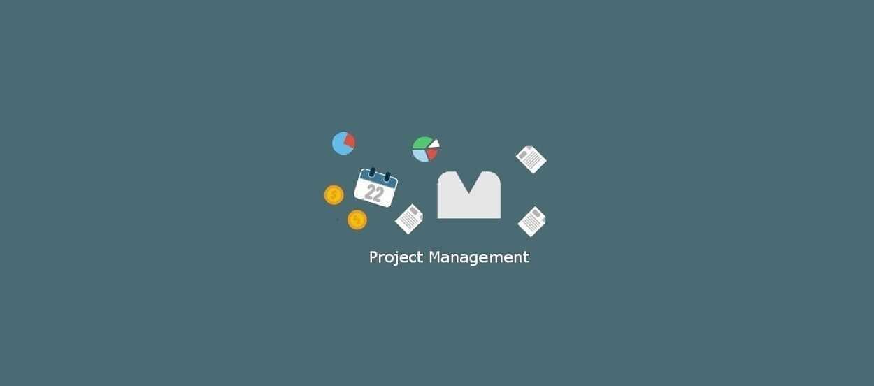 marco lógico dirección de proyectos
