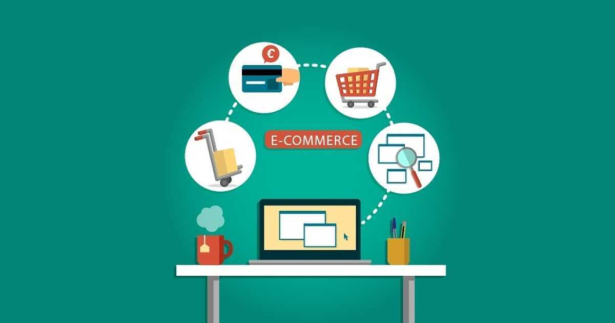 ecommerce marketing digital