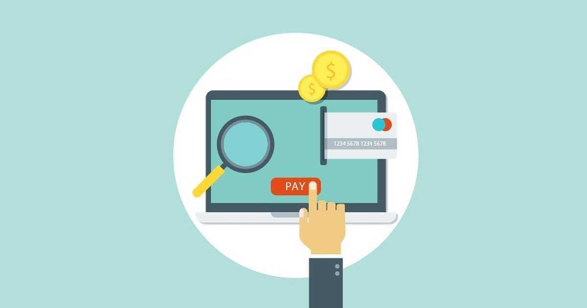 10 pasos plan de marketing Haz un plan de marketing de contenidos digitales para tu marca personal (incluye plantillas) #yoemprendofácil.