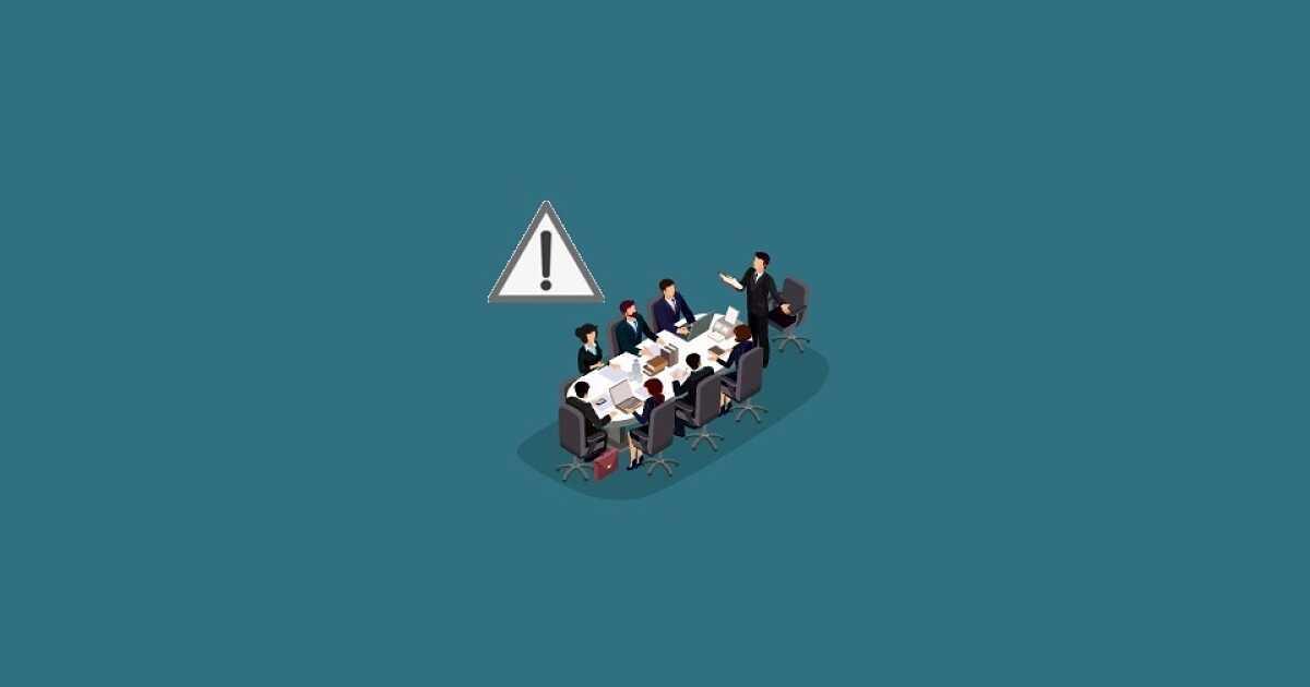 unidad comité gestión de riesgos