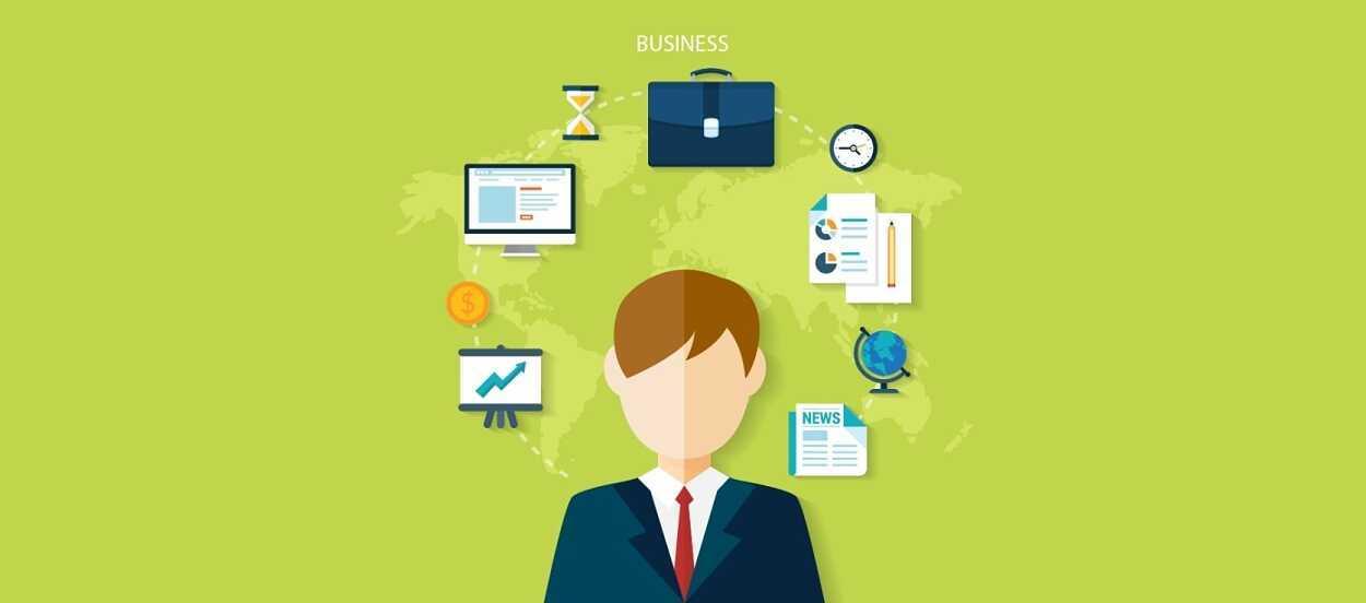 internacionalización emprendimiento
