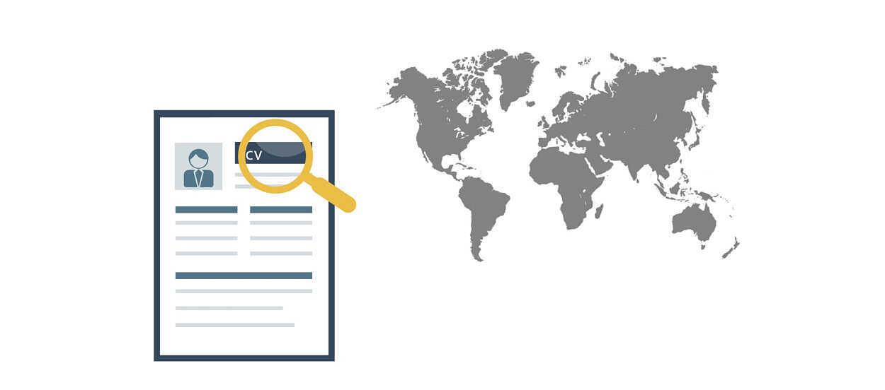 trabajador expatriado internacionalización
