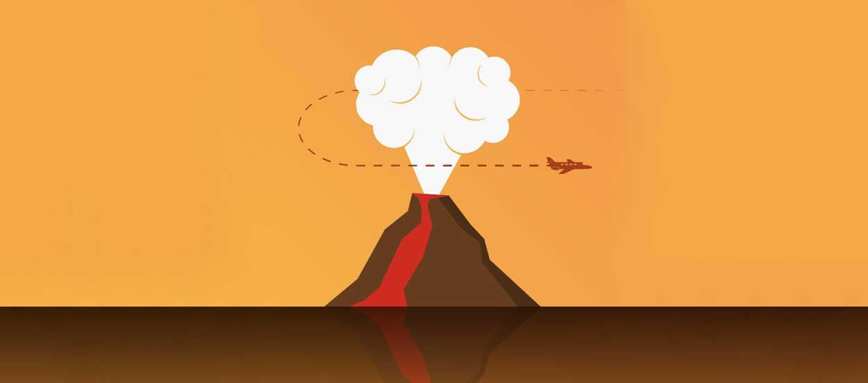 gestión de riesgos origen natural