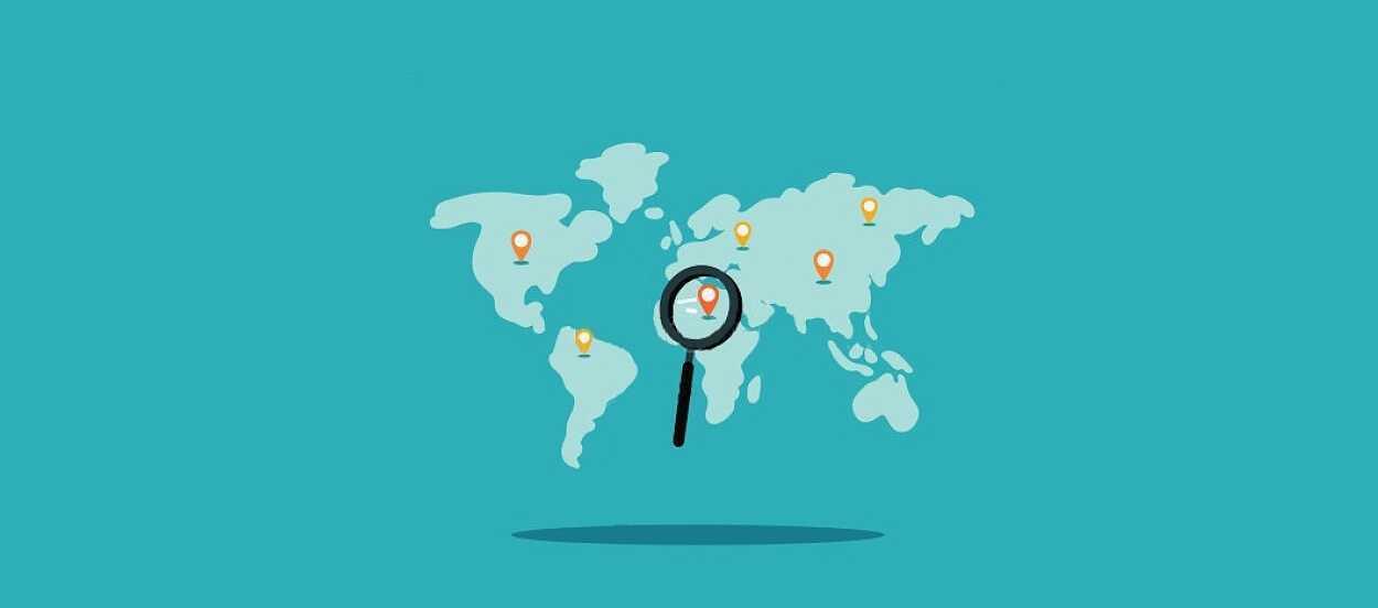 inversión extranjera directa internacionalización