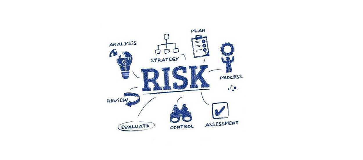 marco gestión de riesgos operacionales
