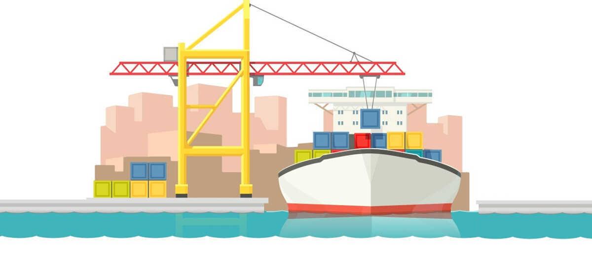 comercio internacional incoterms