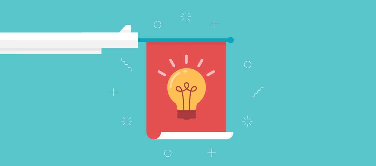 cultura innovación marketing digital