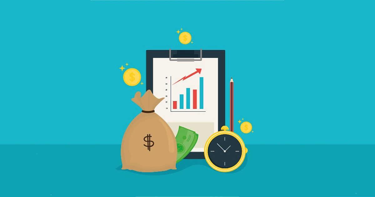 finanzas corporativas gestión empresarial
