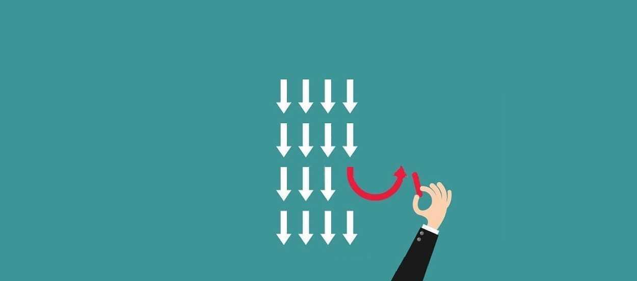 gestión del cambio dirección de proyectos