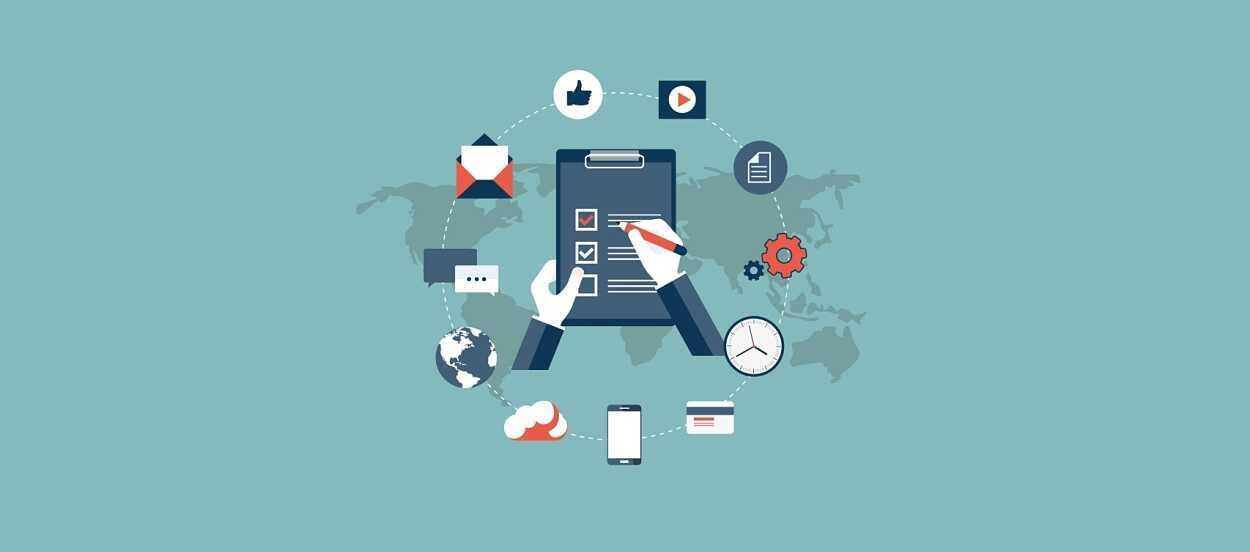 banner innovación marketing digital