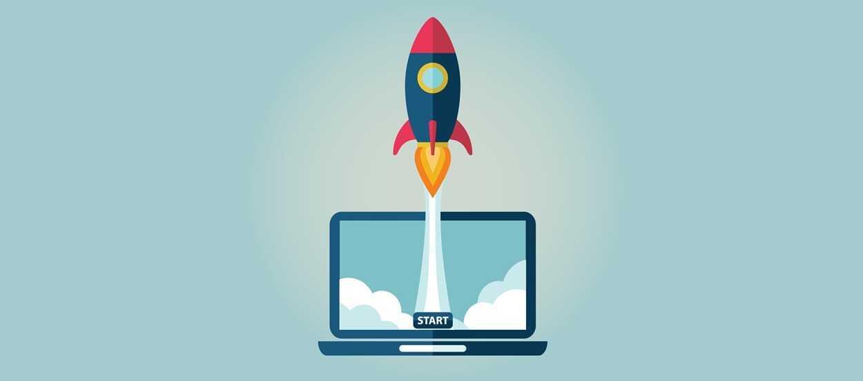 vanguardia marketing digital innovación