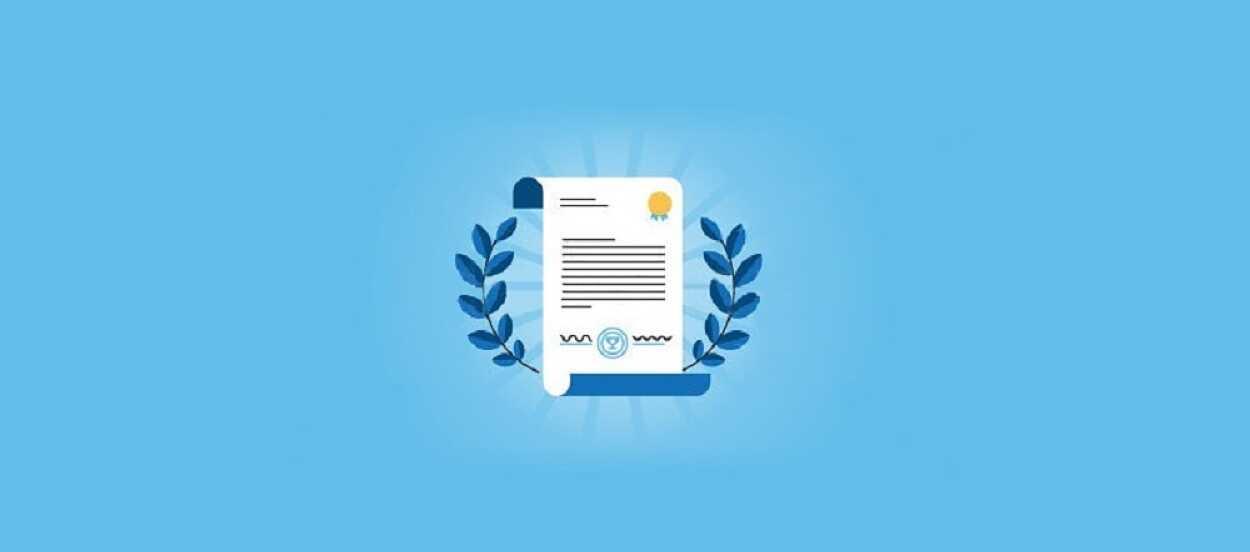 certificaciones gestión de riesgos rmp frm