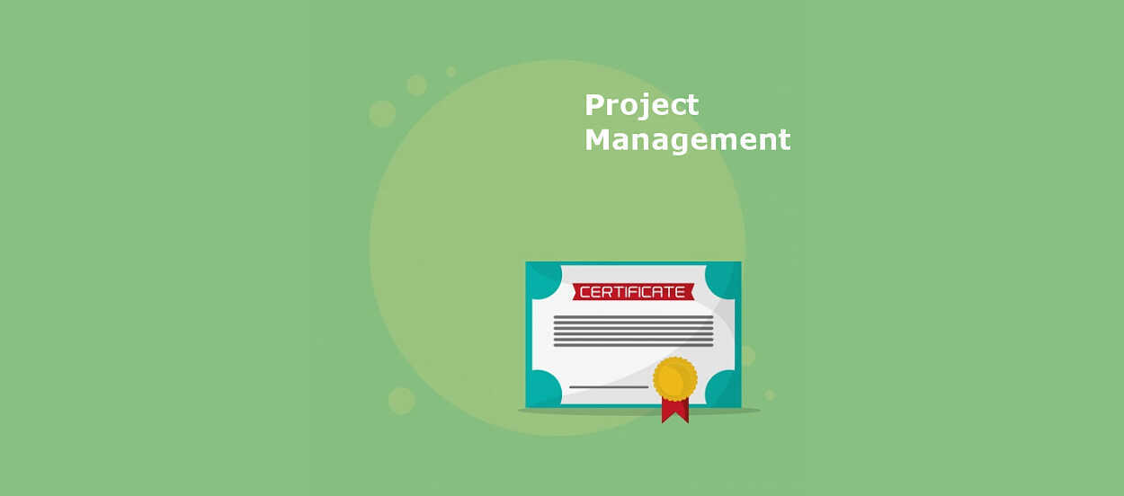 dirección de proyectos pmp ipma capm