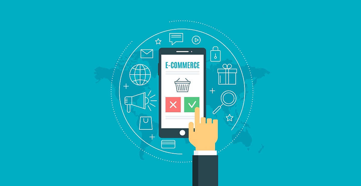 modelos negocio marketing digital