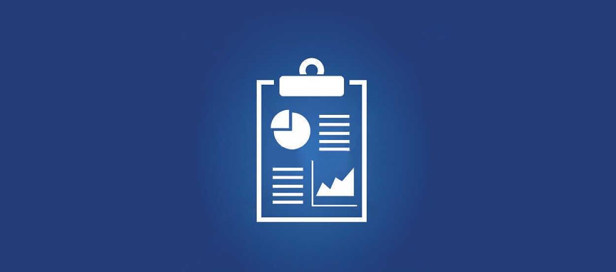 control de costes dirección de proyectos