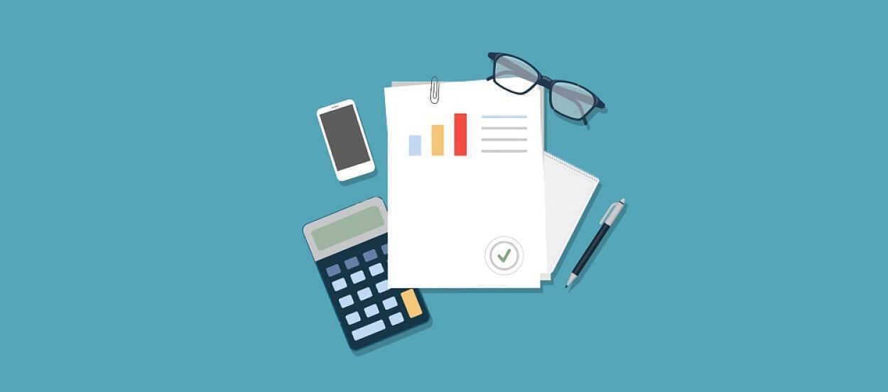 finanzas instrumentos gestión