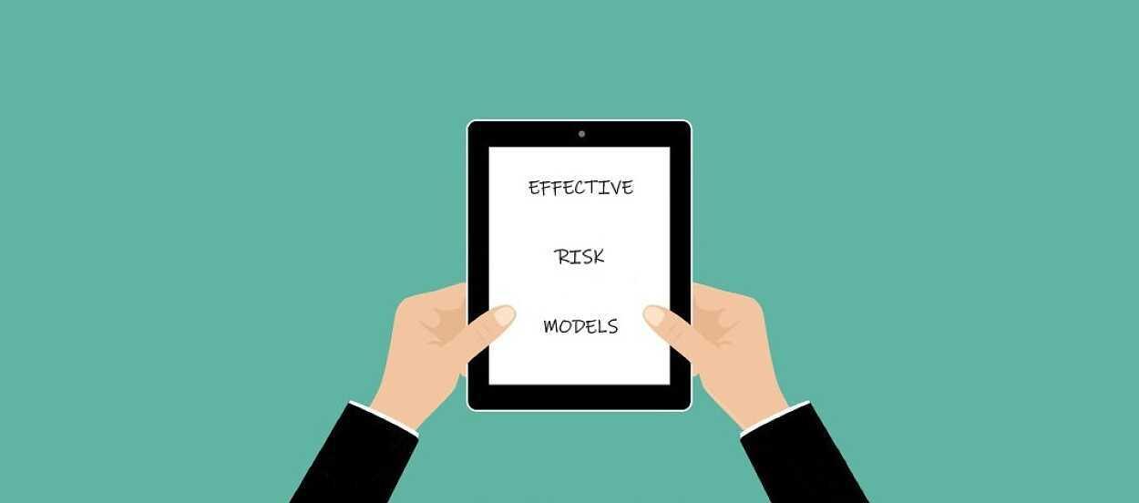Modelos gestión de riesgos