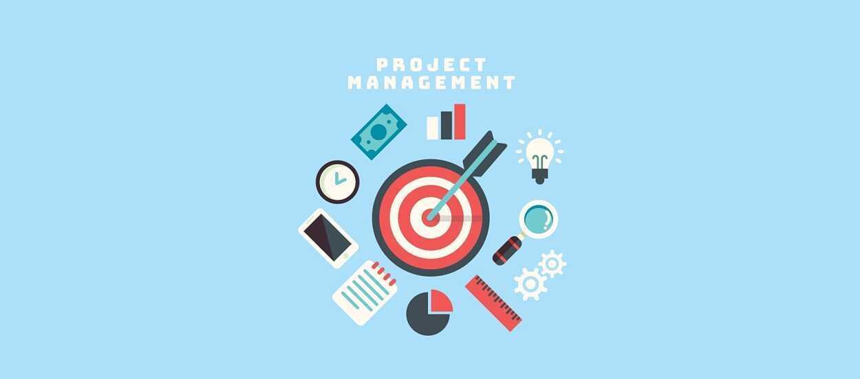 curso experto gestión de riesgos proyectos