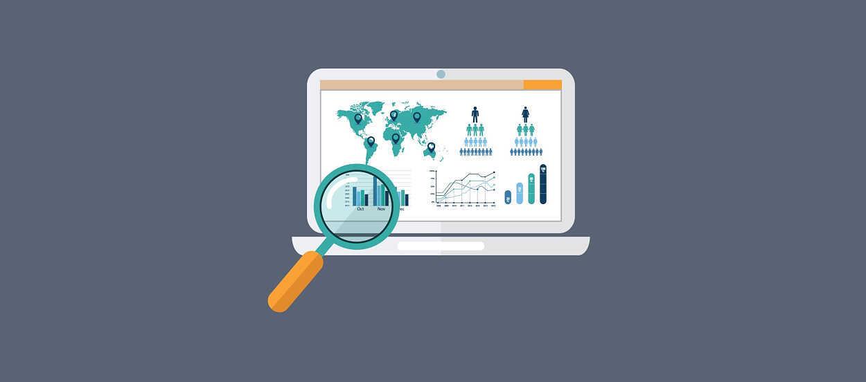 gestión de riesgos crédito comercial indicadores