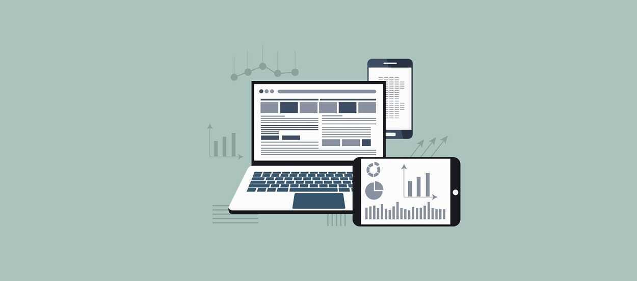 key performance indicators kpis marketing digital