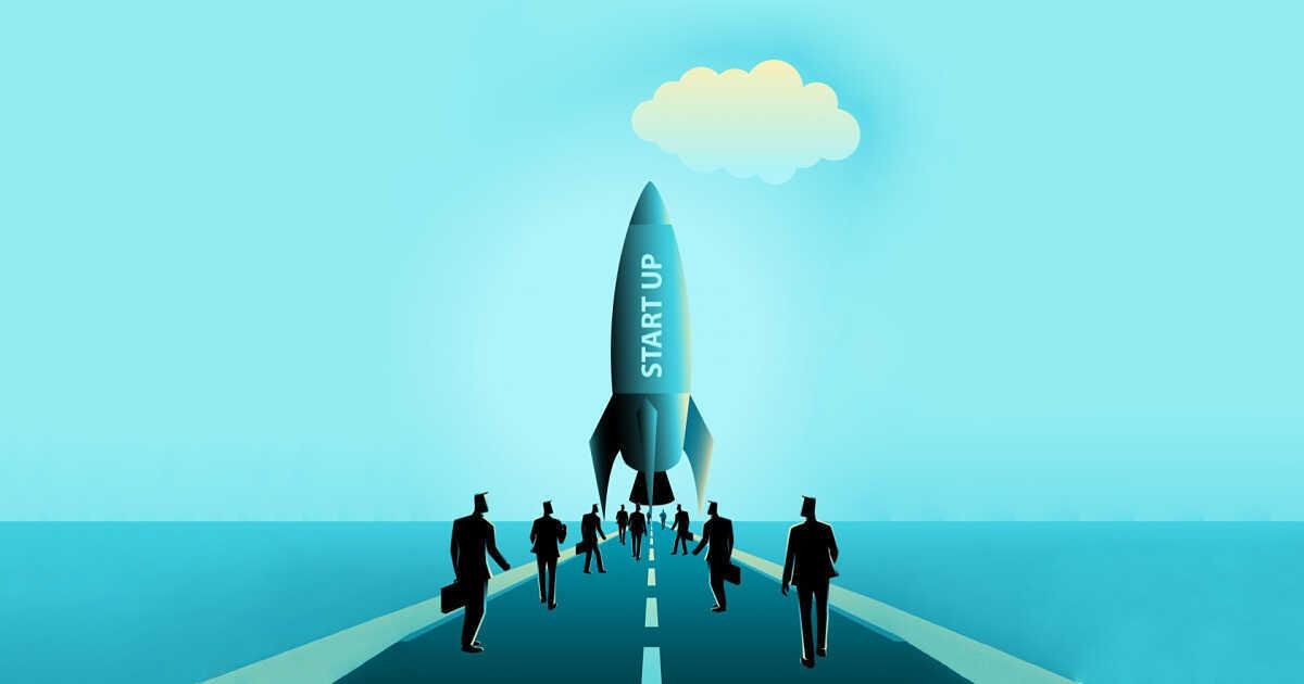 lean startup emprendimiento digital