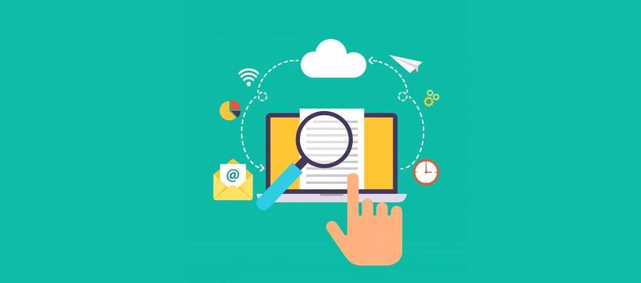monitorización analítica marketing digital