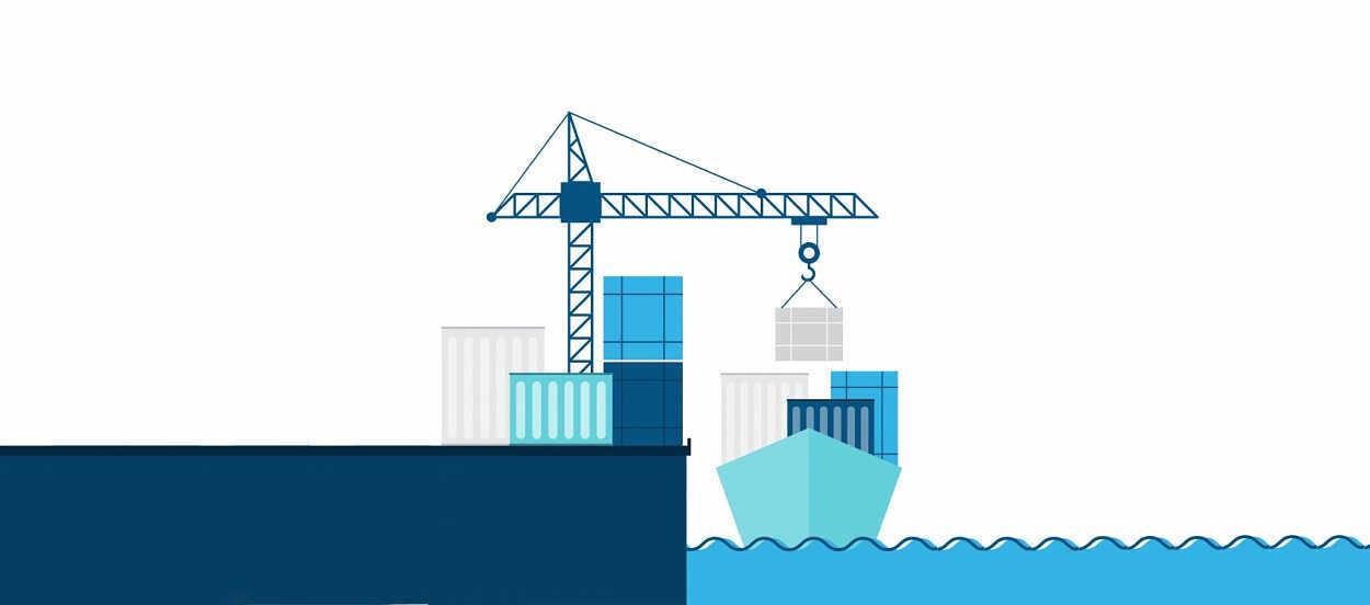 comercio internacional teorías