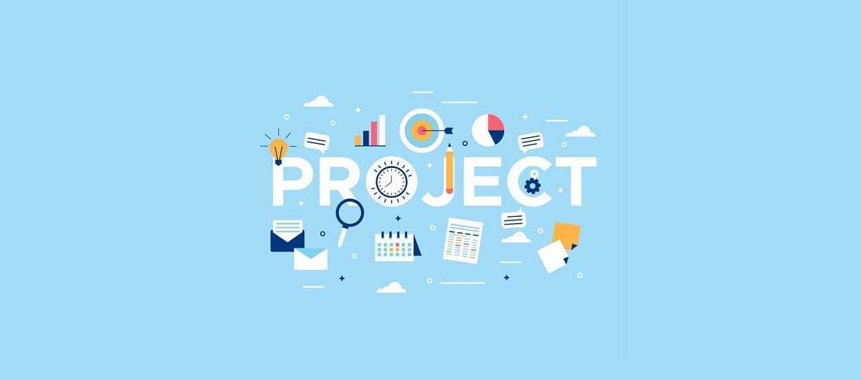 dirección de proyectos fundamentos