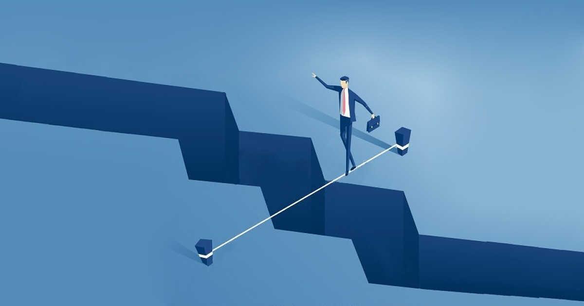 gestión de riesgos laborales altura
