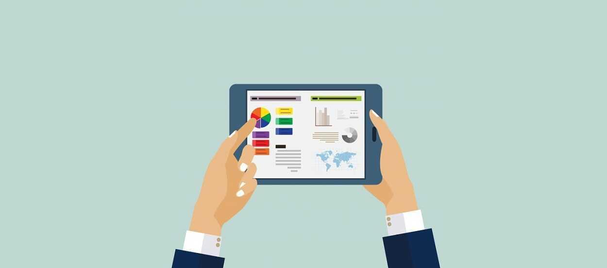 auditoría interna externa gestión de riesgos