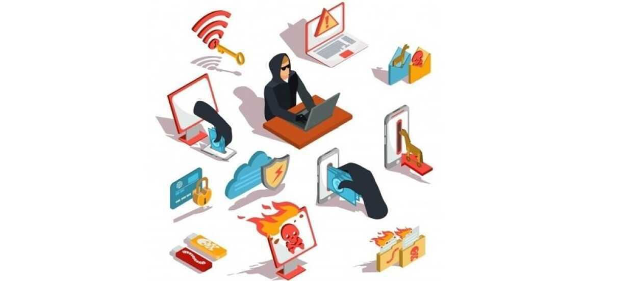 gestión de riesgos fraude