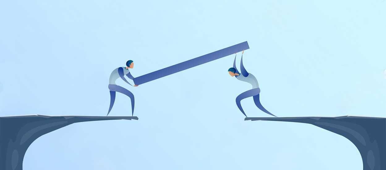 gestión de riesgos laborales causas accidentes altura