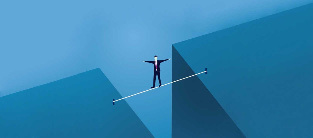 modelos actuariales gestión de riesgos
