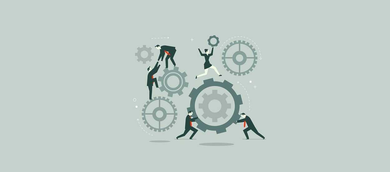 reuniones eficaces management