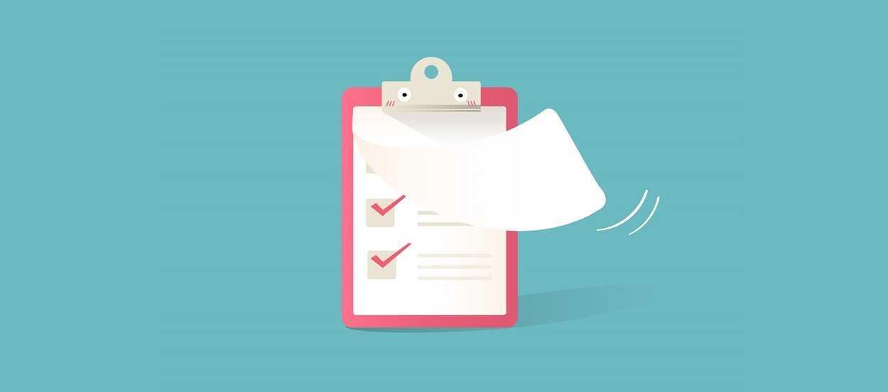 gestión de riesgos tipos auditoría