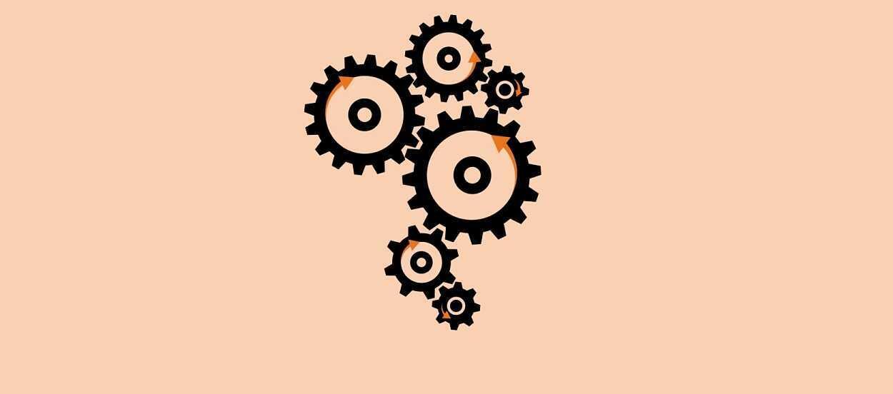 dirección de proyectos gestión alcance