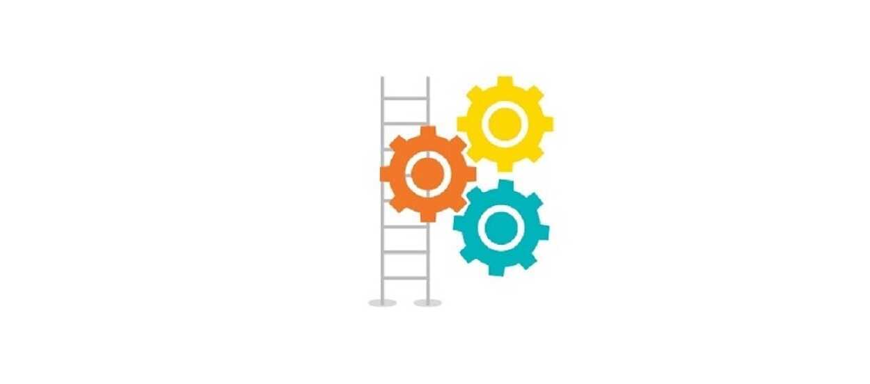 gestión alcance dirección de proyectos