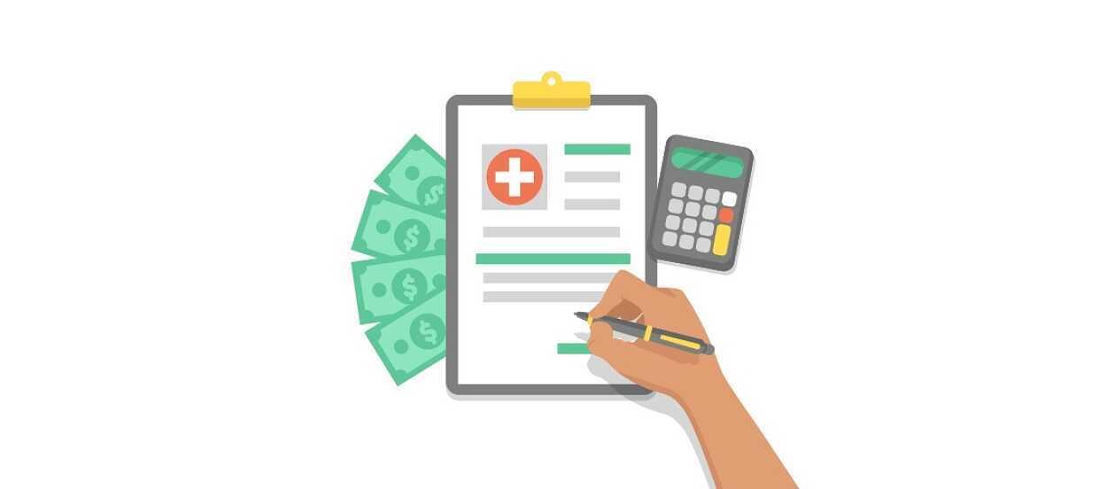 gestión de riesgos salud ocupacional