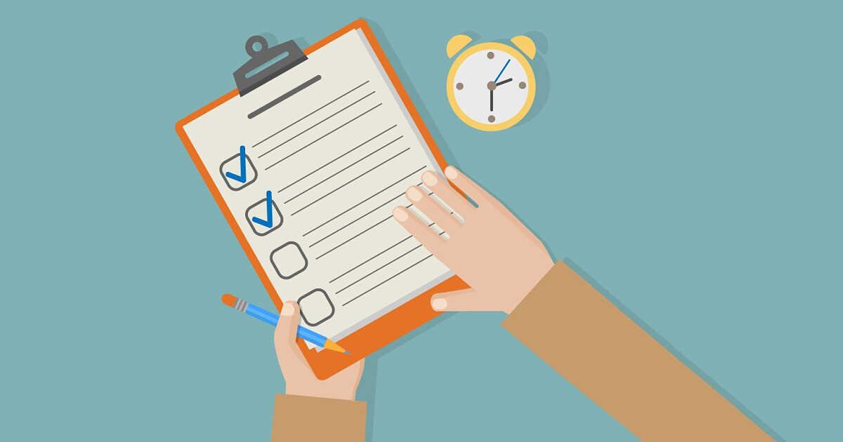 gestión del tiempo dirección de proyectos
