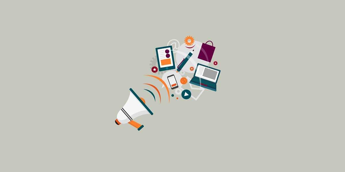 dirección de proyectos comunicación