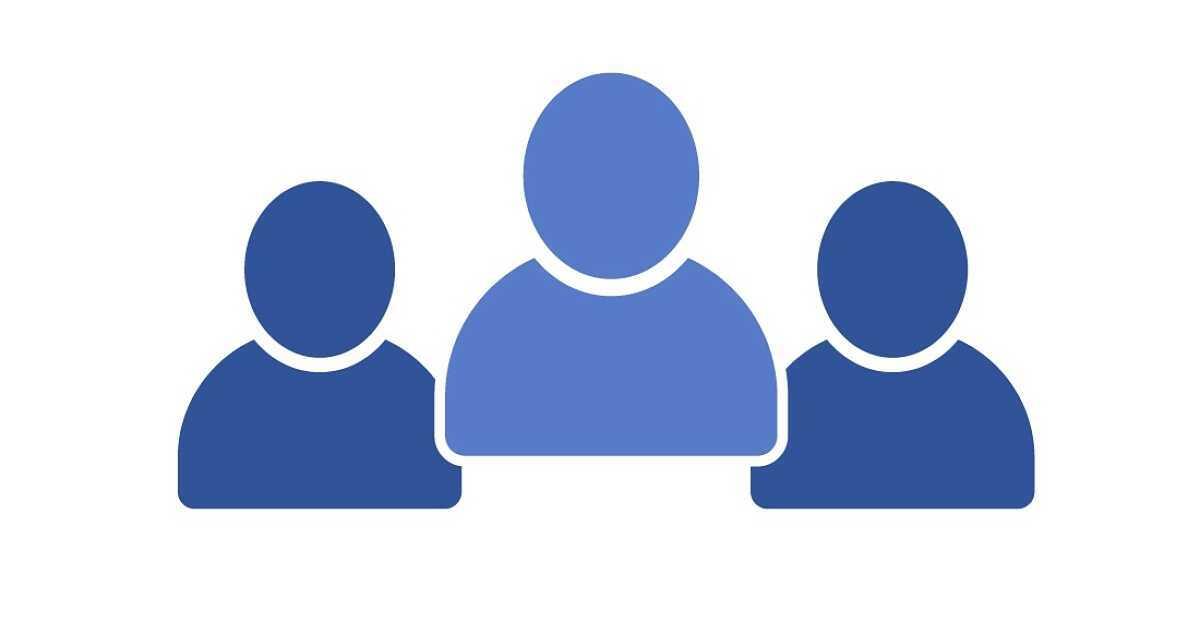dirección de proyectos stakeholders interesados