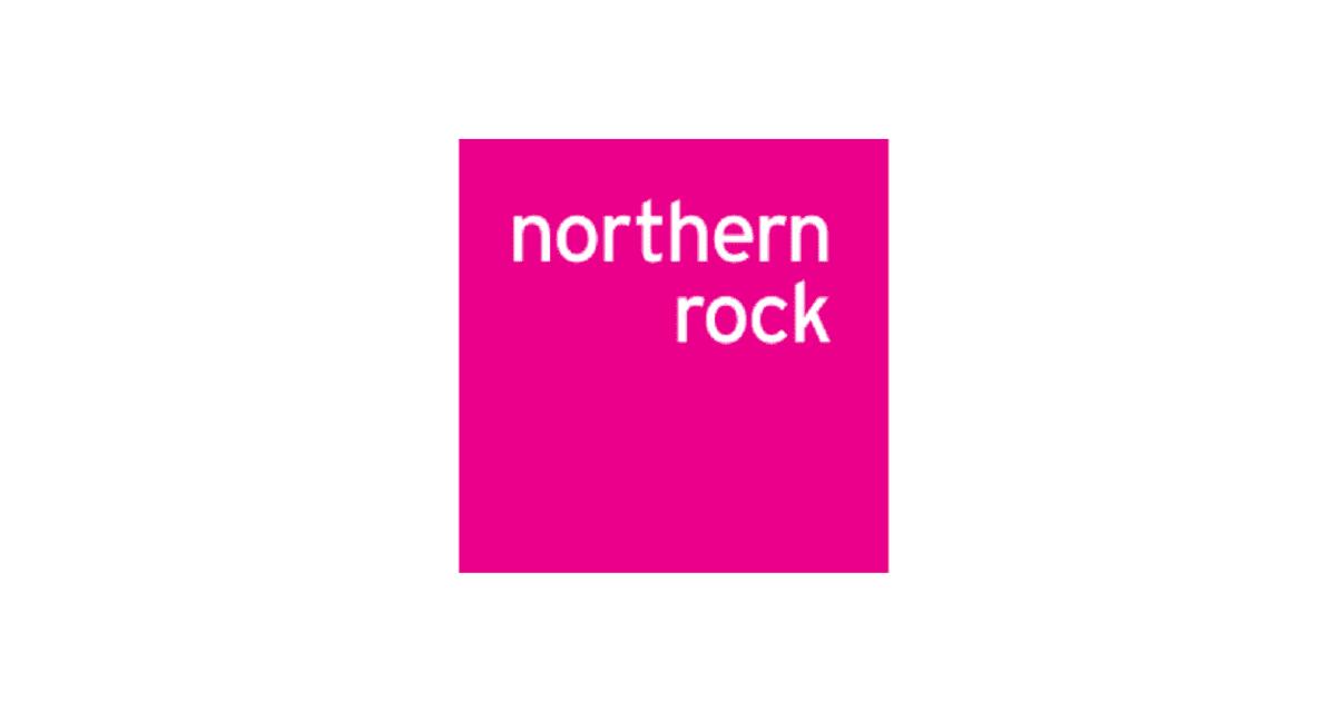 gestión de riesgos liquidez Northern Rock