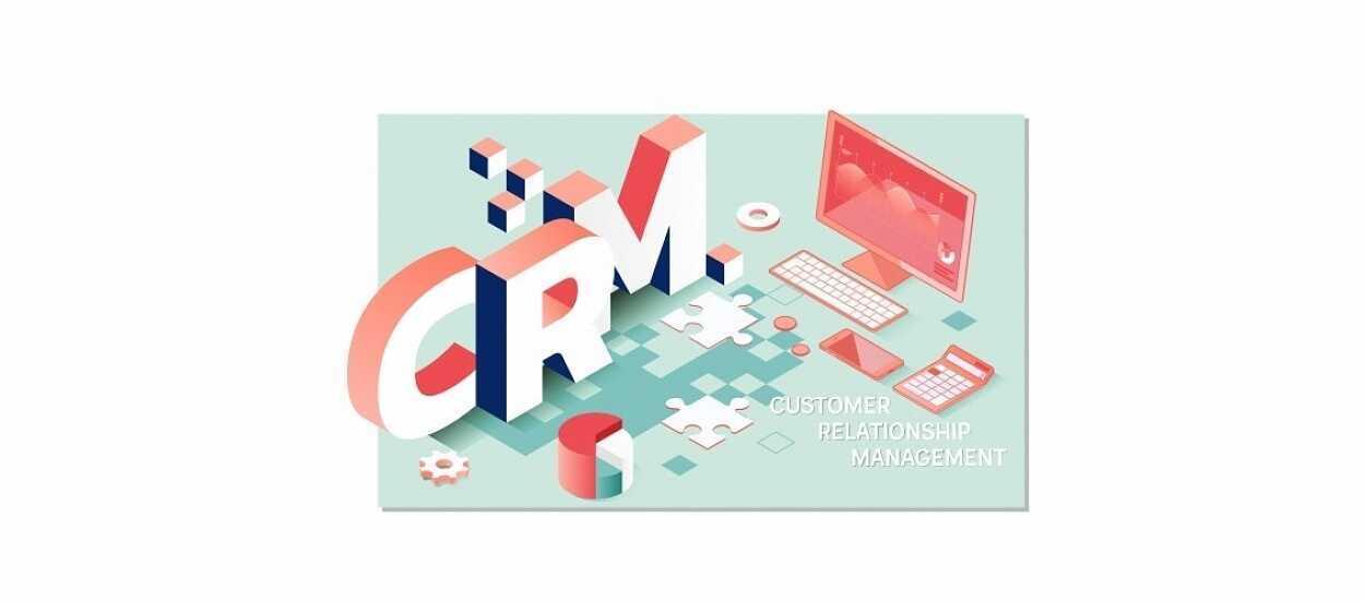 crm gestión relaciones clientes marketing