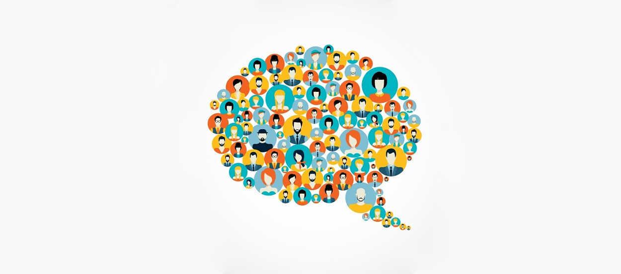 gestión de comunicaciones dirección de proyectos