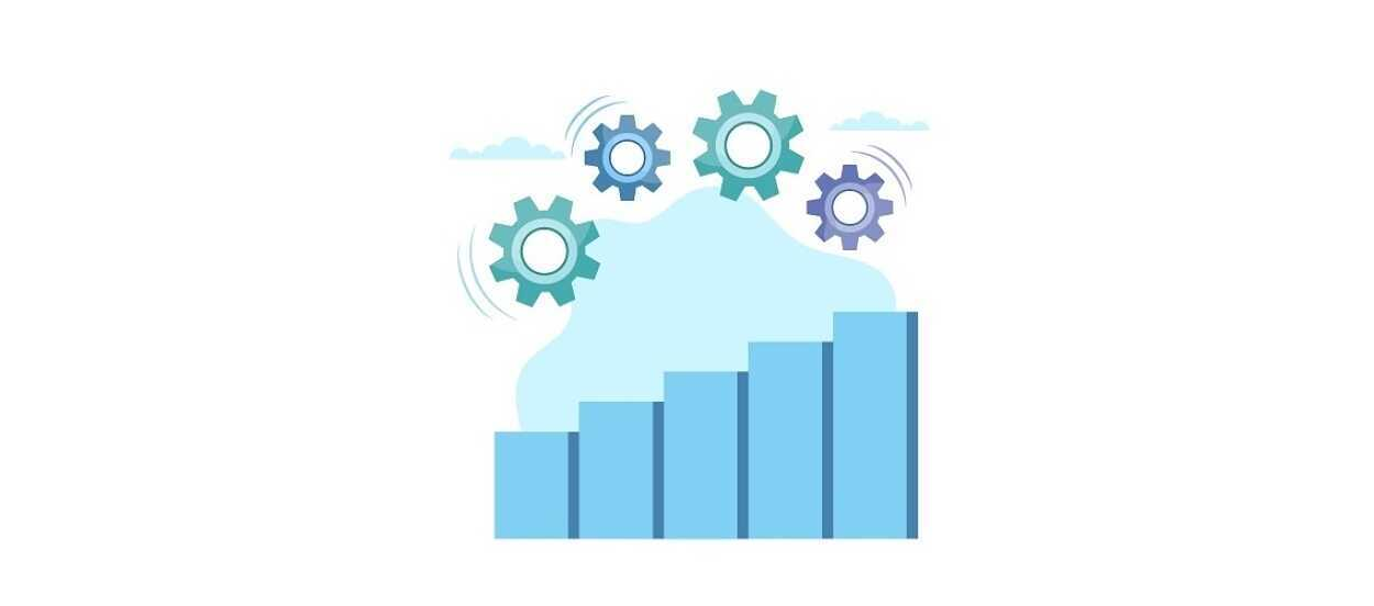gestión de recursos dirección de proyectos