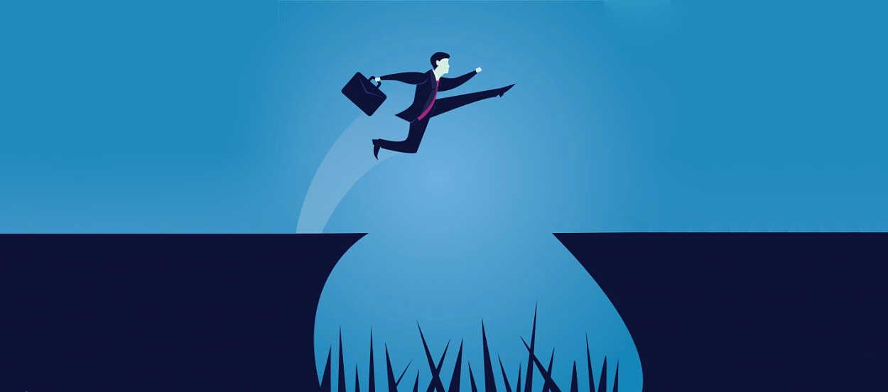 gestión de riesgos dirección de proyectos