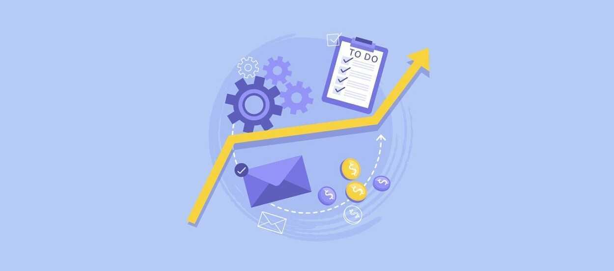 herramientas gestión calidad dirección de proyectos