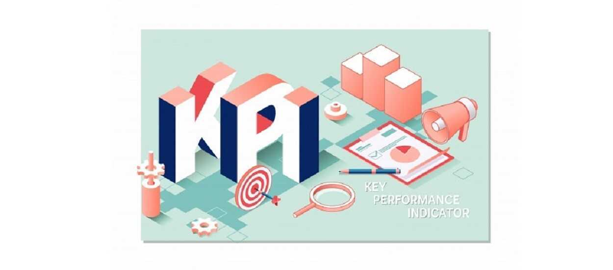 kpi key performance indicators director comercial