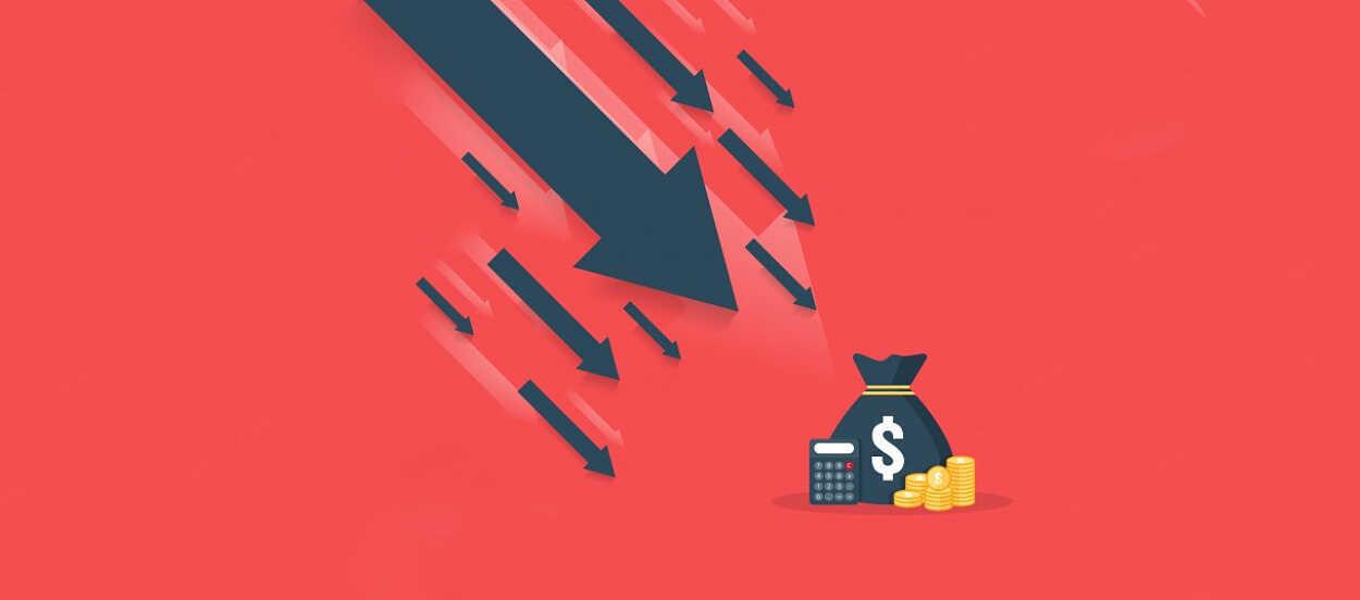 medir gestión de riesgo de liquidez