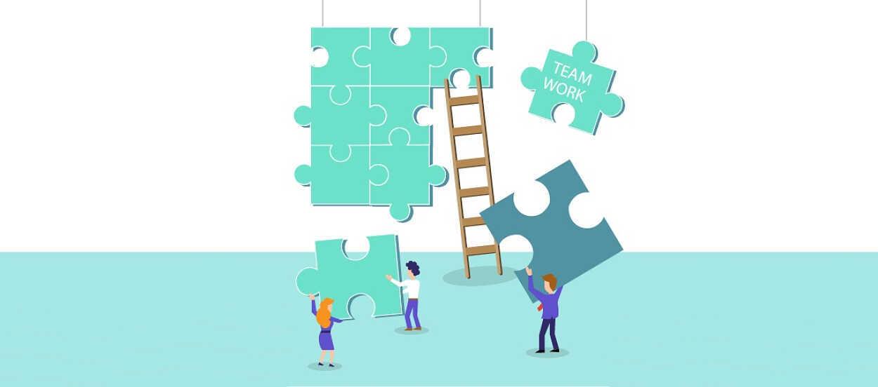 resolución conflictos equipo dirección de proyectos